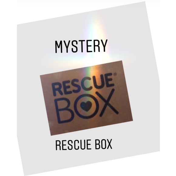 Anthropologie Tops - Mystery 'Rescue' Box 📦 | Multiple Brands, & Sizes